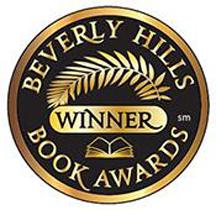 Beverly-Hills-Book-Award